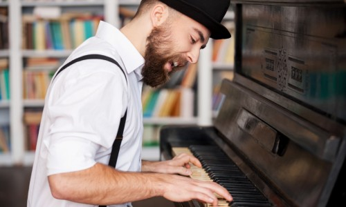 Songwriting Competitions and Song Contests
