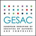 Groupement Européen des Sociétés D´Auteurs et Compositeurs