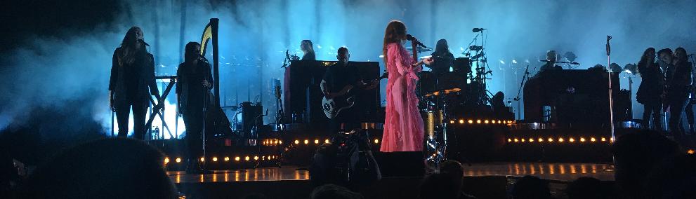 concert image 22b